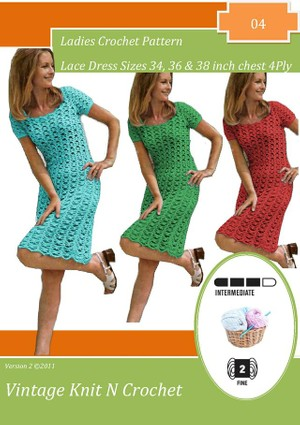 4.%20ladies%20dress%20in%20crochet%20cotton%20A5%20booklet.pdf