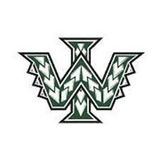 Wk-1 SDCYA Gm 6 IWarriors vs. El Cajon 14u Main Field 4-21-18.