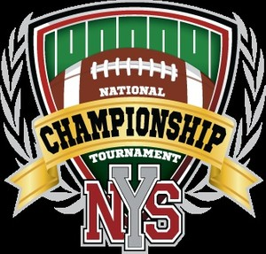 NYS Championships Eagles vs. All Blacks Crusaders 12u 6-25-17.