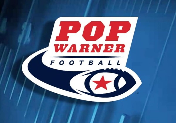 Pop Warner Championships Rancho SD JPW vs. Lakeside Blk 10-28-17.mp4