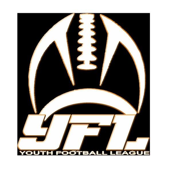 YFL Wk 3 Dawgs vs. IWarriors 12-U, 4-22-17.