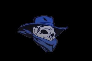 Wk-2 SDCYA  Bandits 12u vs. Tribe 4-28-18.mp4