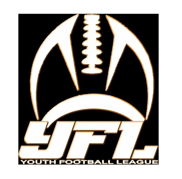 YFL Wk 3 SE United vs. Tribe 10U, 4-15-17