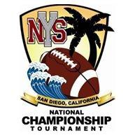 NYS Championships SE United vs. Forsaken 14u  6-23-18