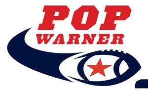 PW - WK4 - JV - Santee vs Castle Park