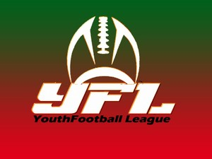 YFL-Bowl SE United vs. Island Warriors, Flag 5-20-17 (Partial game)