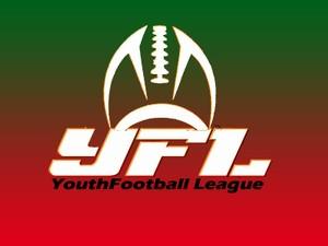 YFL-Bowl El Cajon vs. IWarriors 10U, 5-20-17