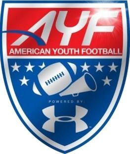 (Endzone cam) AYF Q-Bowl 8u 11-9-19