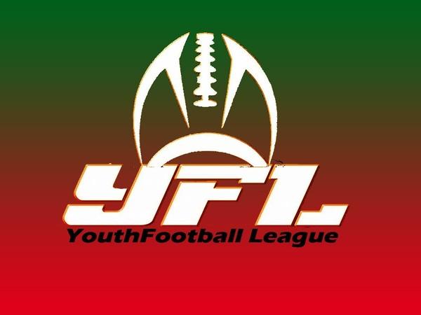 YFL-Bowl Predators vs. Tribe 10U, 5-20-17.mp4