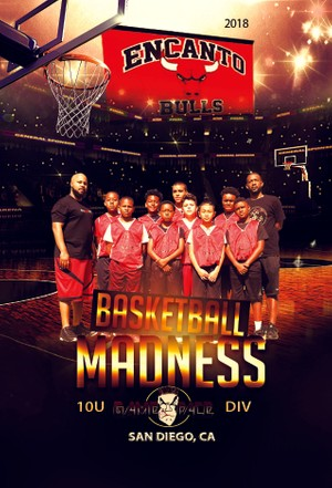 Encanto 10u Basketball 2-10-18.mp4 2