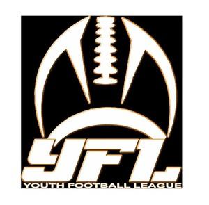 YFL WK-6 IWarriors vs. Tribe 12-U, 5-6-17