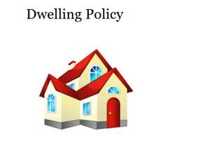 Dwelling 101