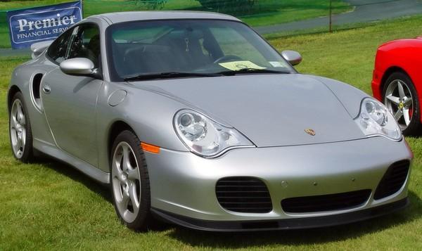 Porsche WIS (1982-2003) Part 4