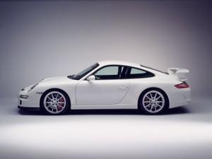 Porsche WIS 911 (Turbo AWD, Turbo AWD Cabriolet (997) (2009-2010)