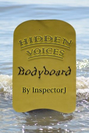 Hidden Voices, Bodyboard (96)