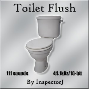 Toilet Flush (44)