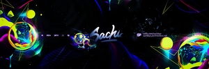 SoaR Sachi PSD