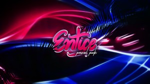 Entice Personal Pack