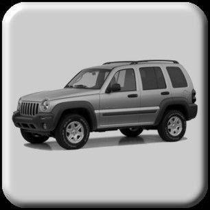 jeep liberty kj 2002 service manual solo pdfjeep liberty kj 2002 service manual