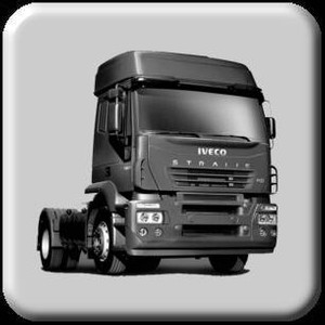 honda trx500 fm fpm fe fpe 2012 service repair manual pdf