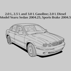 infiniti g20 (p10) - workshop, service, repair manual - solo pdf on