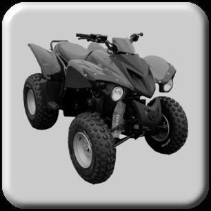 adly 50cc  100cc  gk125cc  150cc  300cc  - spare parts catalogue