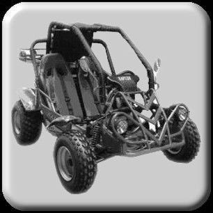 BUGGY KINROAD 250GK - OWNERS & PARTS MANUAL