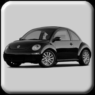 vw beetle manual pdf