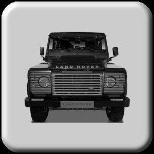 LAND ROVER DEFENDER MY2007-ON - SERVICE MANUAL