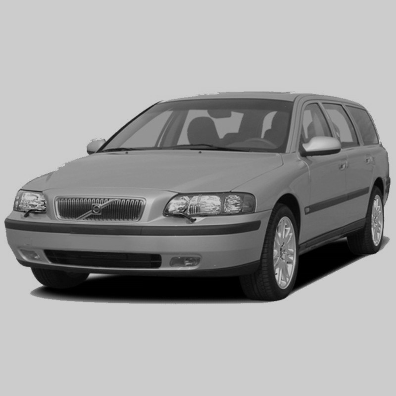 Volvo V70 (2003-2007) - Electrical Wiring Diagrams on volvo ignition wiring diagram, volvo s70 transmission, volvo s70 door, volvo s70 relay, volvo s70 spark plugs, volvo s70 battery, volvo s40 wiring-diagram, volvo s70 rear suspension, 2002 volvo s60 fuse diagram, volvo s70 headlight fuse, volvo s70 safety, volvo s70 ac problems, volvo s70 ignition switch, volvo s70 timing marks, volvo s70 tires, volvo s70 exhaust diagram, volvo amazon wiring diagram, volvo s70 user manual, volvo s70 oil pump, bobcat s70 wiring diagram,