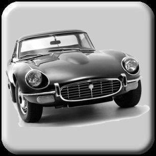 xke fuse box jaguar e type all models service manual solo pdf  jaguar e type all models service