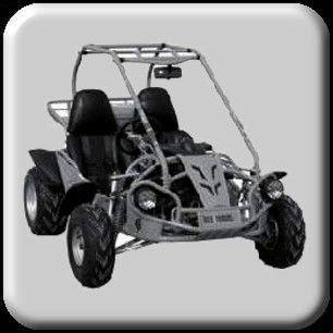 HAMMERHEAD TWISTER UM250IIR BUGGY - OWNERS & PARTS MAN - Solo PDF on twister go karts 250cc, honda twister 250cc, hammerhead 250cc dune buggy,