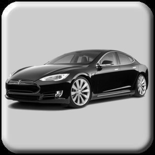 TESLA MODEL S - SERVICE MANUAL - WIRING DIAGRAMS
