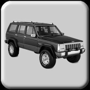 jeep cherokee xj service manual solo pdf rh sellfy com 1988 Jeep Wagoneer Limited Specs 1988 Jeep Wagoneer Limited Specs