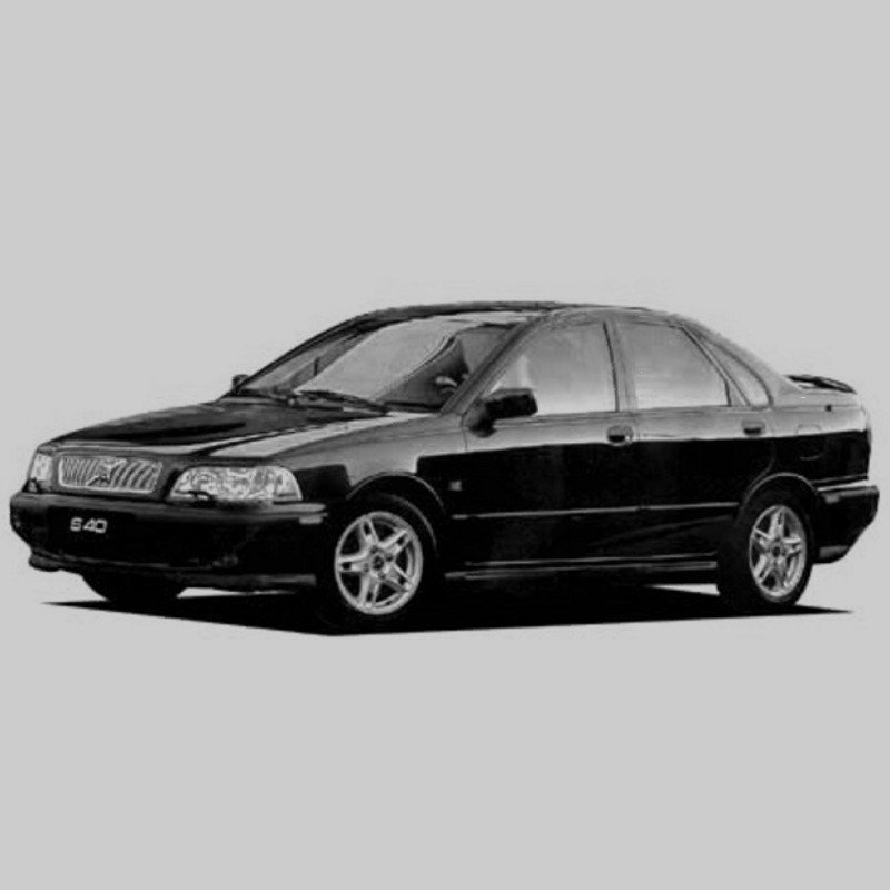 2001 volvo wiring diagrams volvo s40  2001 2003  electrical wiring diagrams solo pdf  volvo s40  2001 2003  electrical