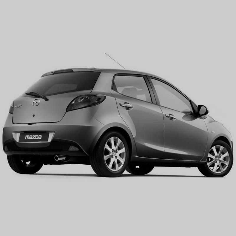Renault Laguna Iii - Manual De Taller