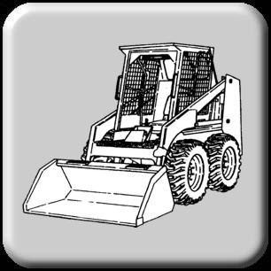 Array - bobcat 843 series   workshop service repair manual   solo pdf  rh   sellfy com