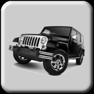 JEEP WRANGLER JK 2007 - SERVICE MANUAL - (ONLY FOR WINDOWS XP)
