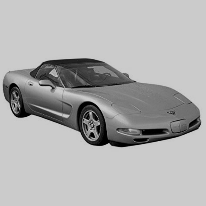 1999 corvette wiring diagram chevrolet corvette c5  1998 1999  service manual r solo pdf  chevrolet corvette c5  1998 1999