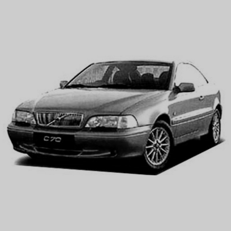 wiring diagram 2000 volvo volvo c70  1998 2000  electrical wiring diagrams solo pdf  volvo c70  1998 2000  electrical