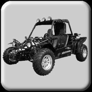 buggy kinroad xt650gk service manual Kicker Wiring Diagram