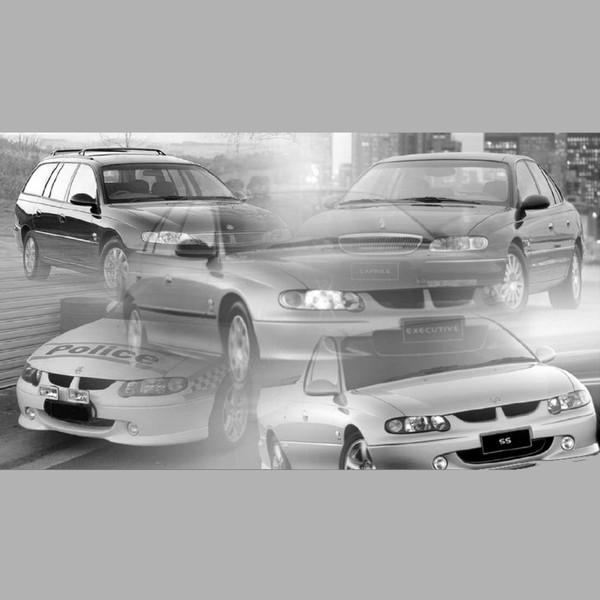 INFINITI M30 (F31) - WORKSHOP, SERVICE, REPAIR MANUAL - Solo PDF on battery diagram pdf, power pdf, data sheet pdf, body diagram pdf, plumbing diagram pdf, welding diagram pdf,