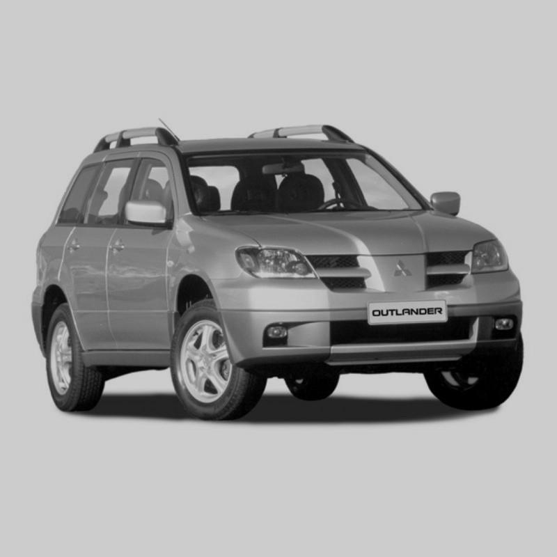 Suzuki Ignis  Rg413-rg415  - Service Manual