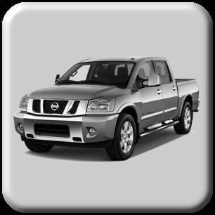 nissan titan owners manual