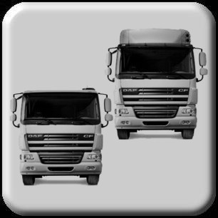 DAF CF65, CF75, CF85 SERIES - MAINTENANCE & WORKSHOP MANUAL - WIRING