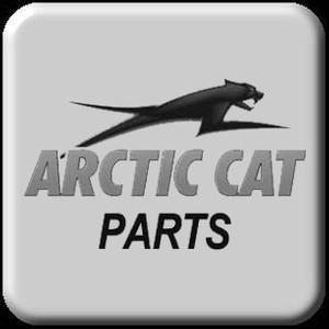 arctic cat 2010 prowler 1000 xtz 4x4 international metallic cat green parts manual