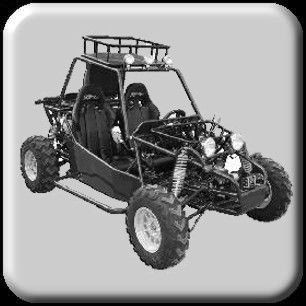 BUGGY JOYNER SPIDER - OWNER'S & PARTS MANUAL - Solo PDF on latching push button wire diagram, starter switch wiring diagram, 110cc wire harness diagram,
