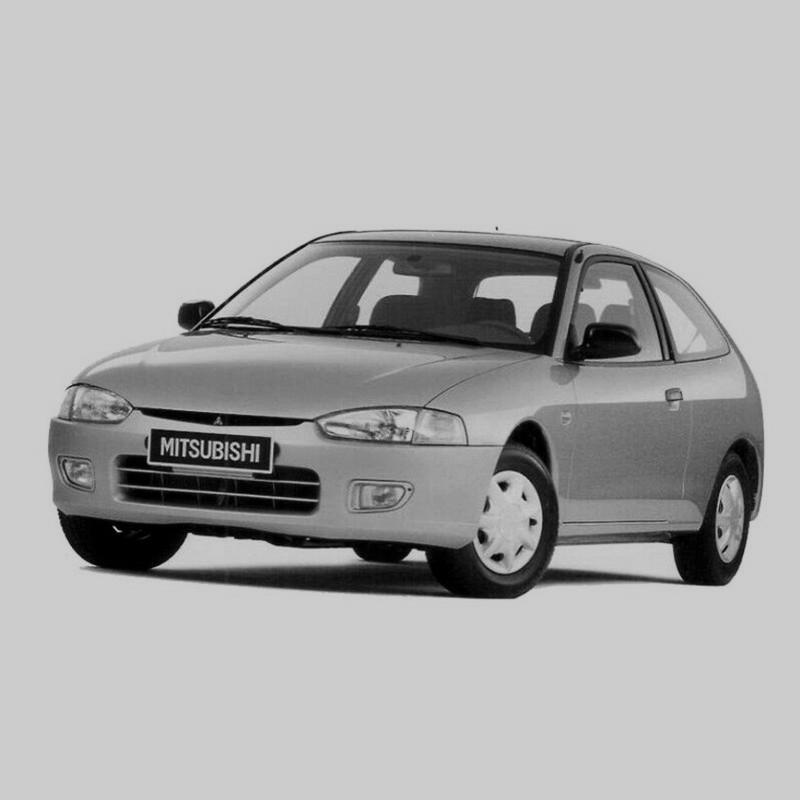 Renault Megane Ii - Manual De Taller