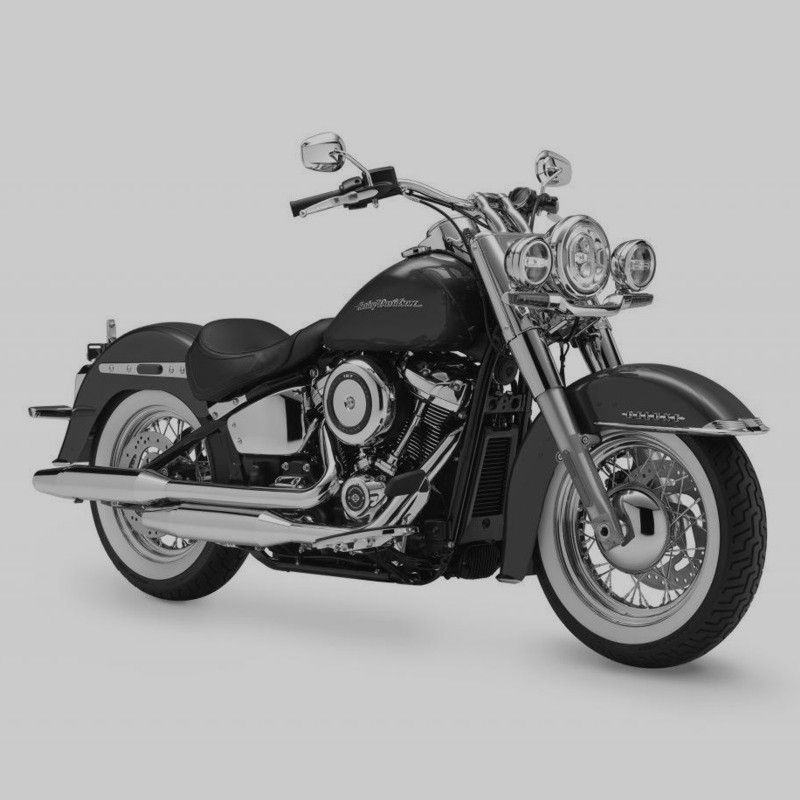 Harley Davidson Softail (2018) - Service Manual / Repair Manual - Wiring on basic harley wiring diagram, harley-davidson headlight wiring diagram, harley-davidson touring ignition switch, motorcycle wiring diagram, harley wiring harness diagram, harley evo diagram, harley-davidson radio wiring diagram, 2000 harley wiring diagram, harley-davidson ignition wiring diagram, harley-davidson wiring diagram manual, harley-davidson ignition switch wiring, harley-davidson electrical schematic, paccar engine wiring diagram, ridgid 700 wire diagram, harley-davidson evo transmission, harley-davidson ignition switch problems, harley-davidson ultra classic wiring diagram, harley softail frame diagram, harley-davidson golf cart wiring diagram, harley-davidson turn signal wiring diagram,