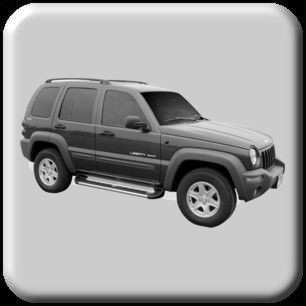 JEEP LIBERTY KJ 2007 - SERVICE MANUAL - (ONLY FOR WINDOWS XP)